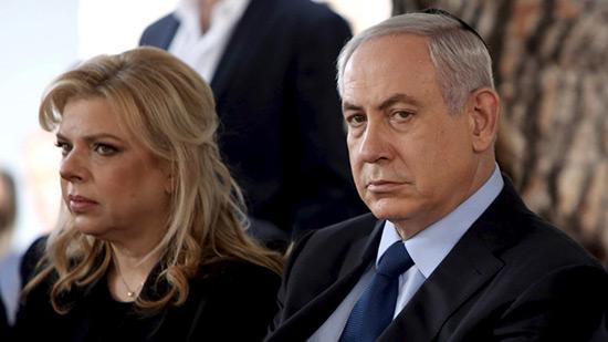 «Israël»: Sara Netanyahou inculpée pour fraude