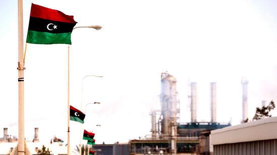 Libye: réouverture des terminaux pétroliers dans l'est, reprise des exportations