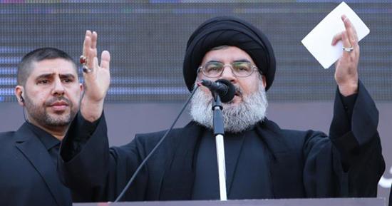 Nasrallah dans la conscience israélienne: Un leader arabe... mais un honnête