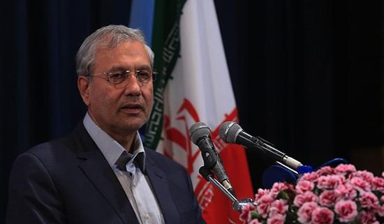 Iran: le ministre du Travail limogé par le Parlement