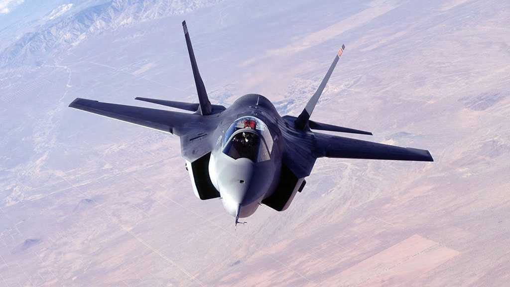 Les pilotes émiratis ont participé aux bombardements de Gaza