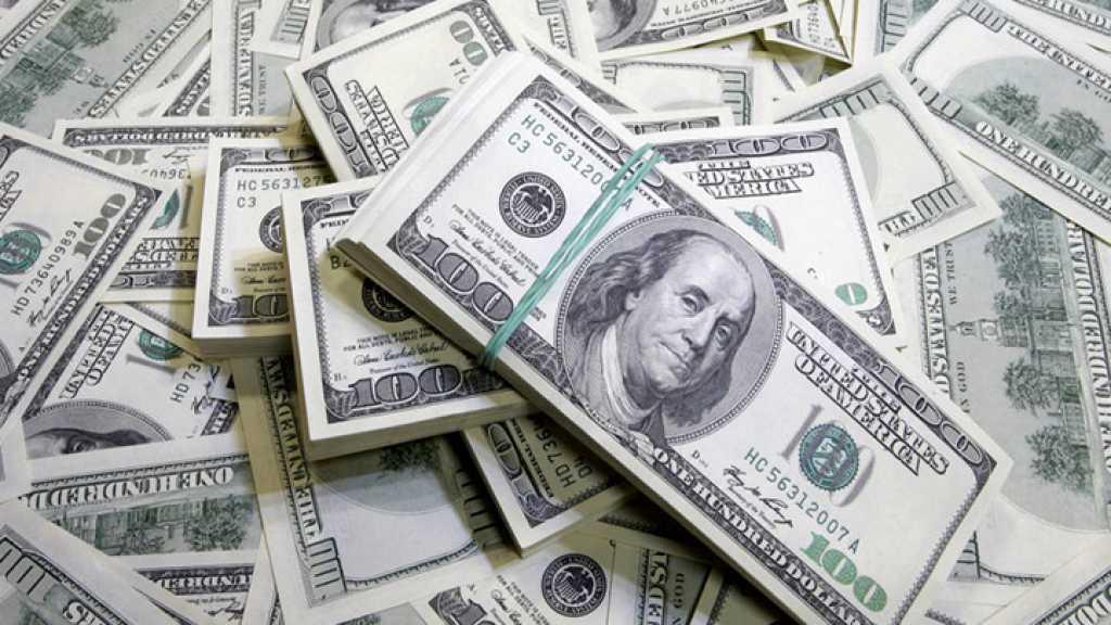 La Russie pourrait renoncer au dollar pour vendre son pétrole
