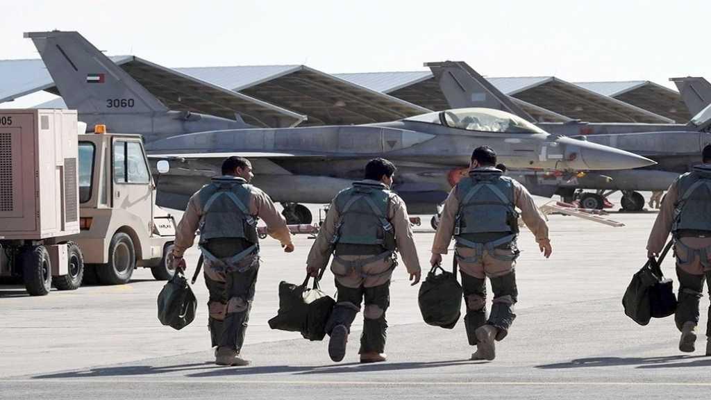 «Israël» ouvre les portes de ses bases secrètes aux Emirats