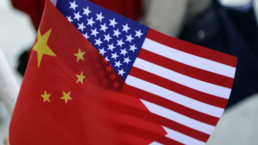 Guerre commerciale: la Chine et les Etats-Unis vont se reparler