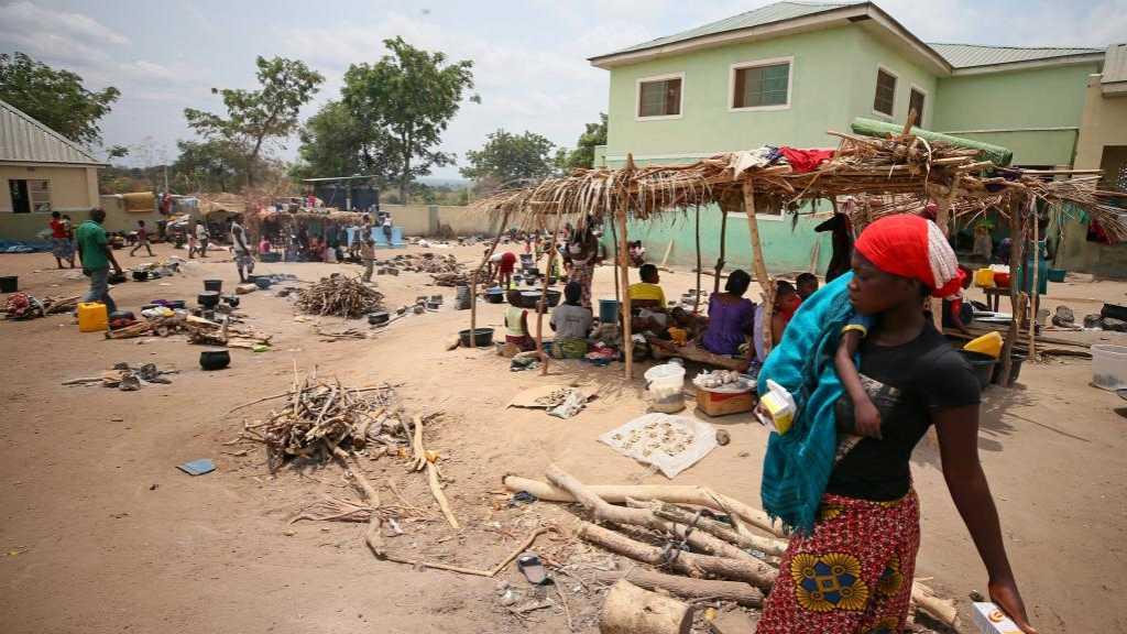 Nigeria: Une dizaine de morts dans des attaques de «Boko Haram»