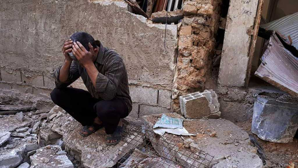 Syrie: HRW appelle «Daech» à libérer des otages dont des enfants