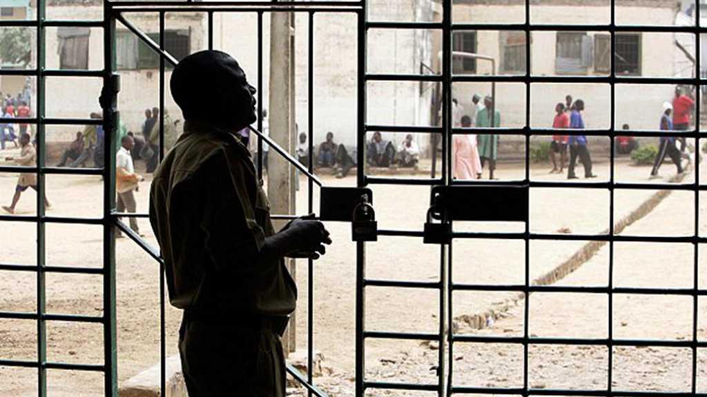 Nigeria: des milliers de personnes disparues ou en détention arbitraire