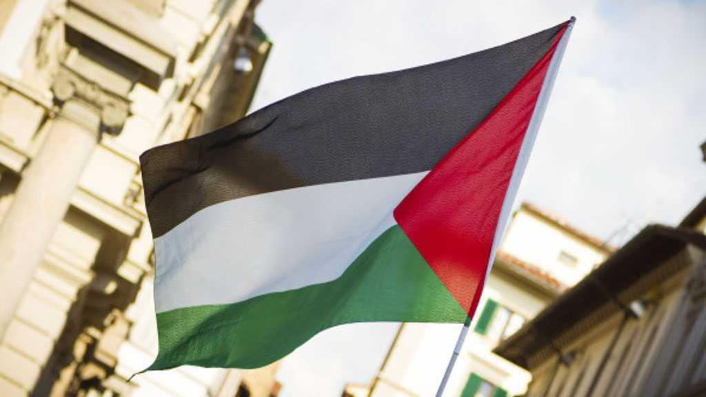 Colombie: la décision de reconnaître «l'Etat de Palestine est «irréversible»