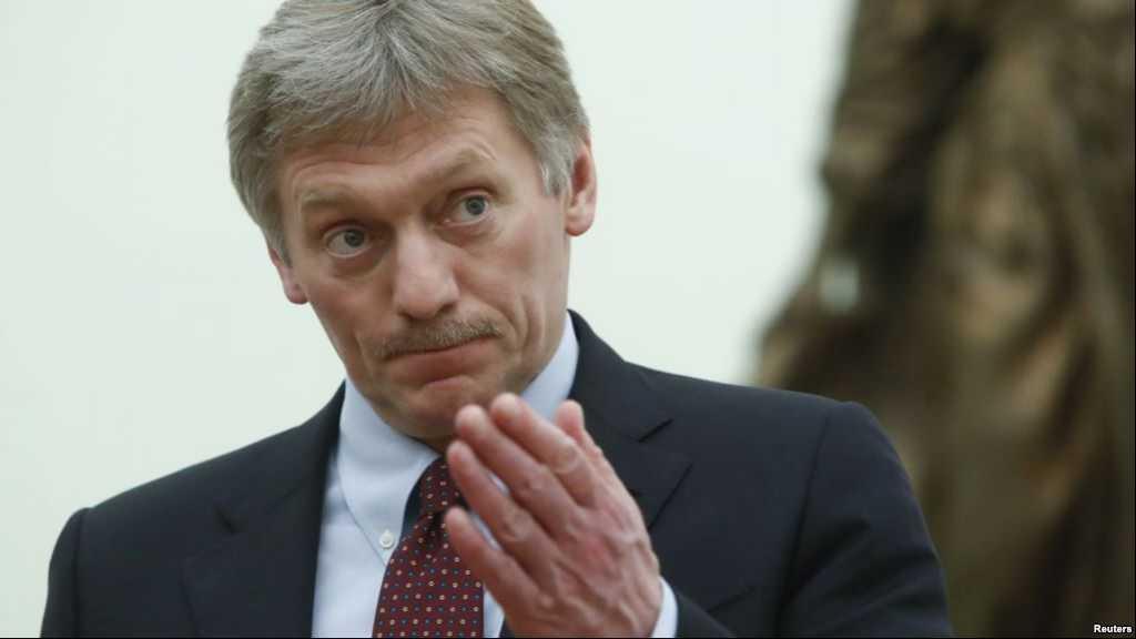 L'armée syrienne «s'apprête à régler» le problème du «terrorisme» à Idleb (Kremlin)