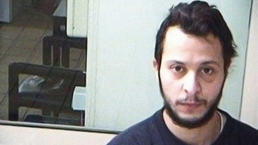 Salah Abdeslam aurait préparé un nouvel attentat à Bruxelles pendant sa cavale