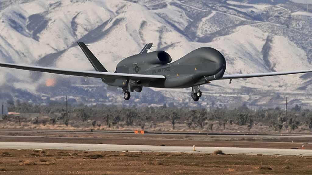 drone x pro skroutz