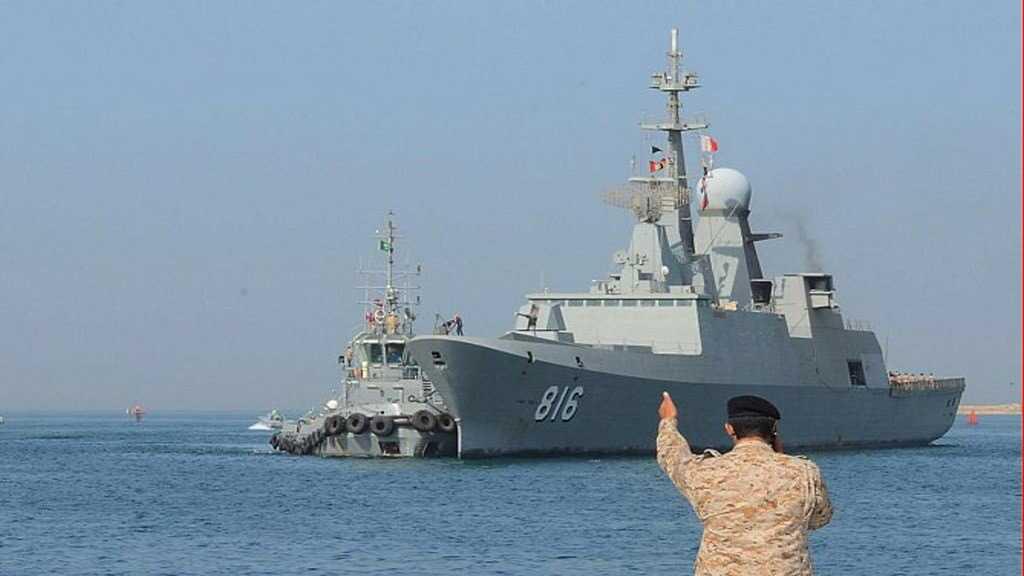 Espagne: la vente de navires de guerre à l'Arabie en difficulté