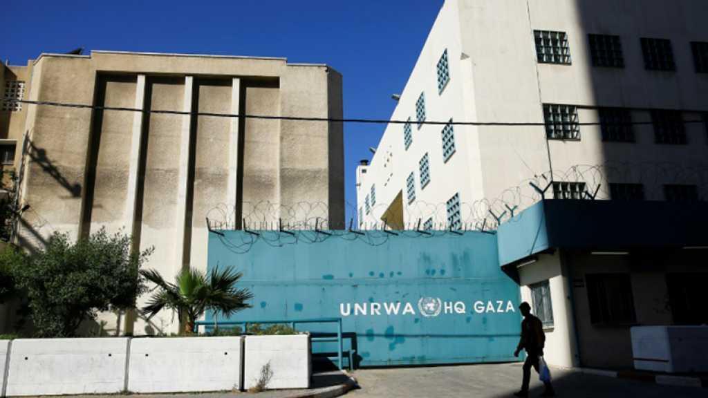 L'UNRWA lance un appel à contribution pour les réfugiés palestiniens
