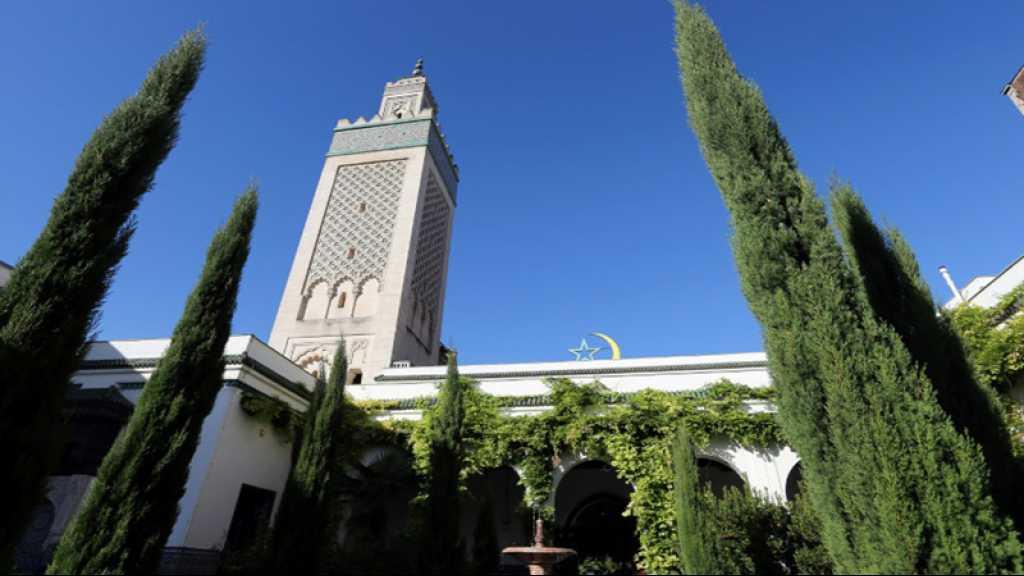 Rapport sur l'Islam: «opportuniste» et «partial» estime la Grande Mosquée de Paris