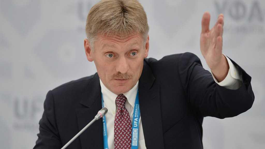 Affaire Skripal: pour le Kremlin, accuser la Russie de mensonge est «absurde»