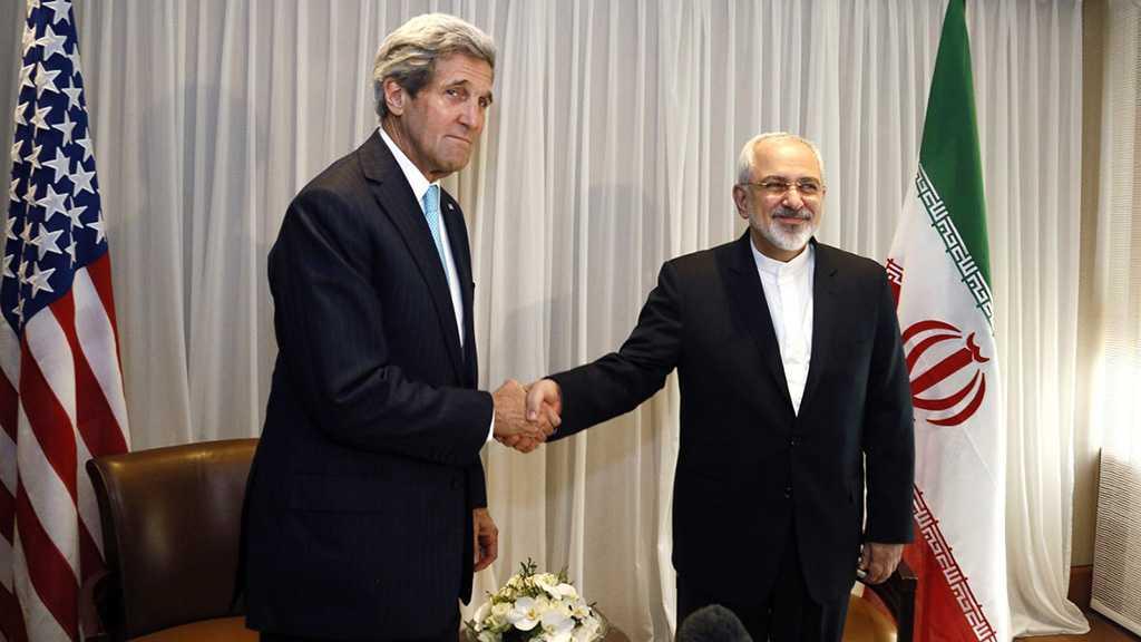Rencontres dans Kerry avec des photos