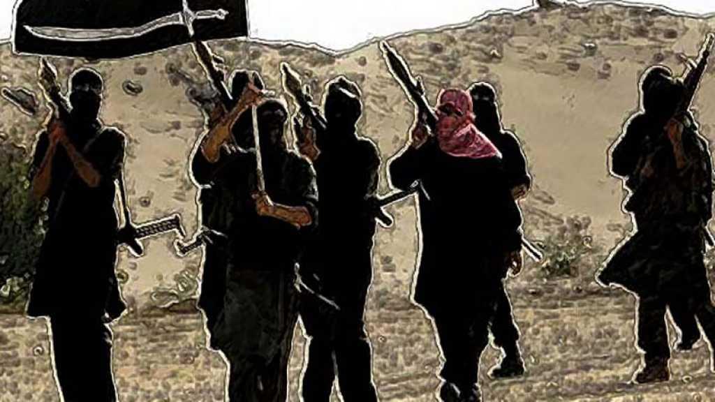 Rohani aux dirigeants des communautés musulmanes aux USA : Le wahhabisme, plus grand danger pour l'islam