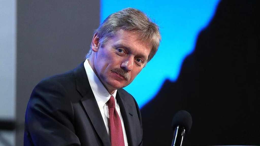Affaire Skripal: «difficile de démêler le vrai du faux», estime le Kremlin