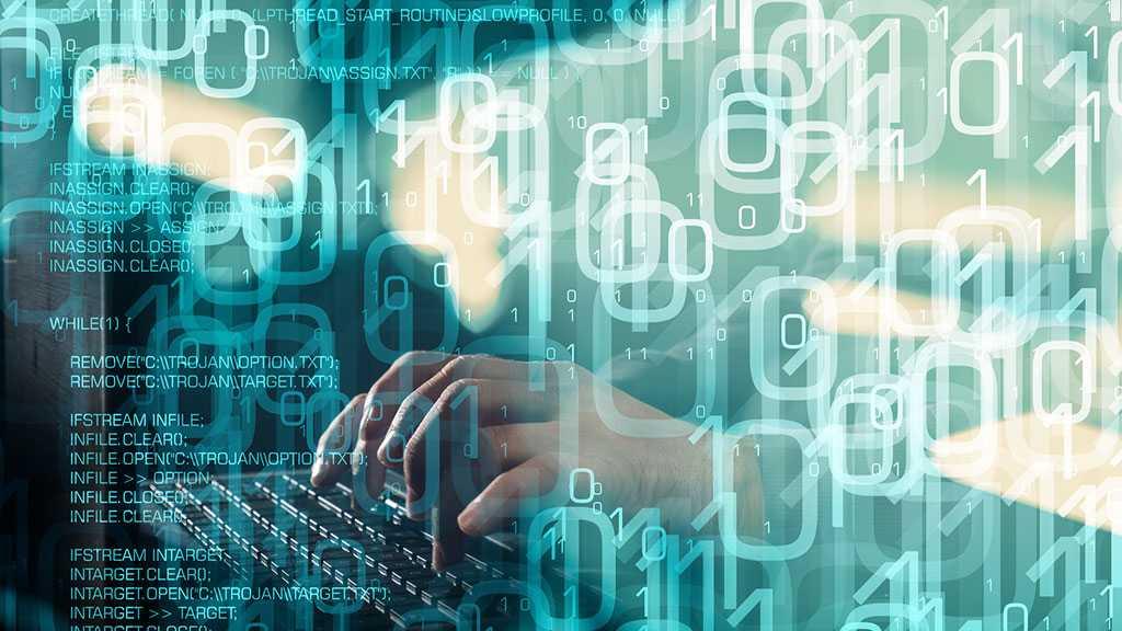 Cyberattaques: le Kremlin accuse La Haye de n'avoir apporté aucune preuve
