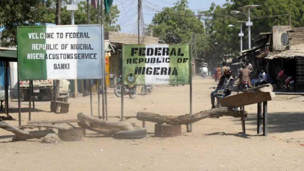 Une autre humanitaire tuée par «Boko Haram» au Nigeria