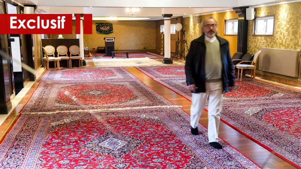 France : l'affaire du centre Zahra fait tomber les masques de la lutte anti-terroriste