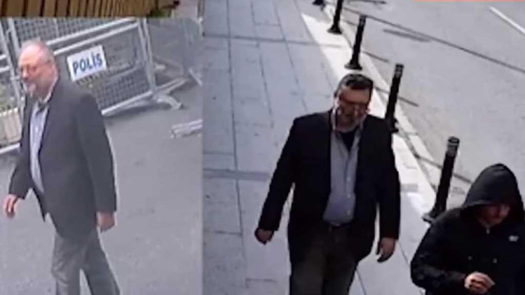Assassinat de Khashoggi: Le commando a utilisé un sosie pour camoufler la mort du journaliste