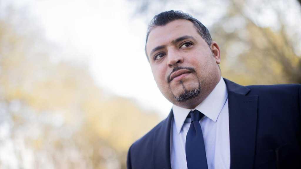 Un prince dissident: «MBS n'hésitera pas à renverser son père»