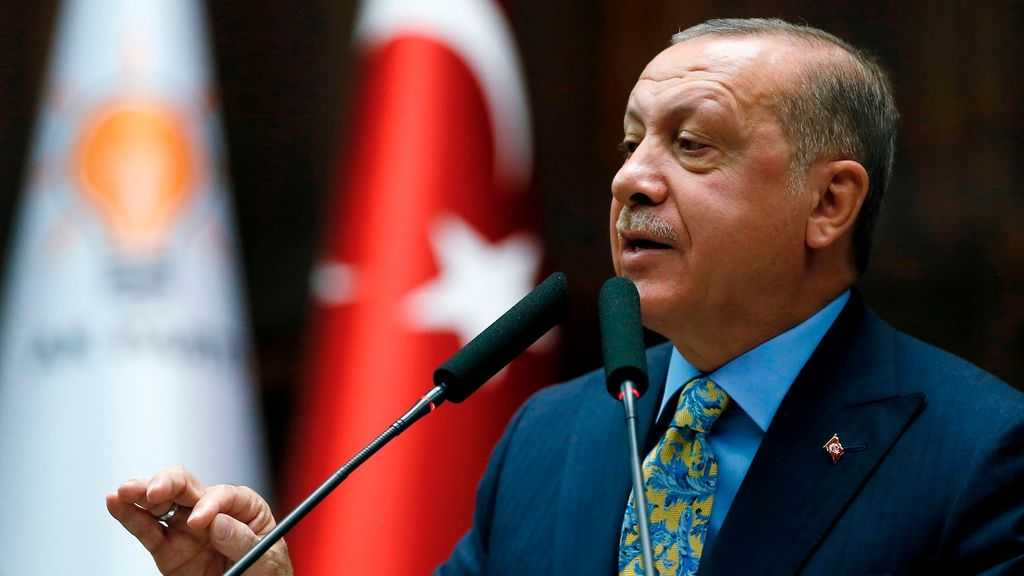 Khashoggi: la Turquie demande l'extradition des suspects saoudiens