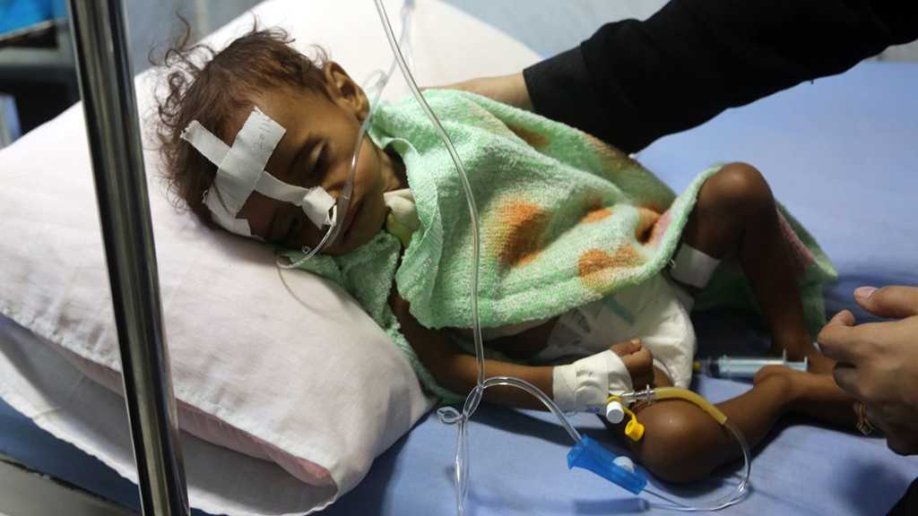 Tout Yéménite victime d'un raid mérite autant notre attention qu'un chroniqueur du Washington Post