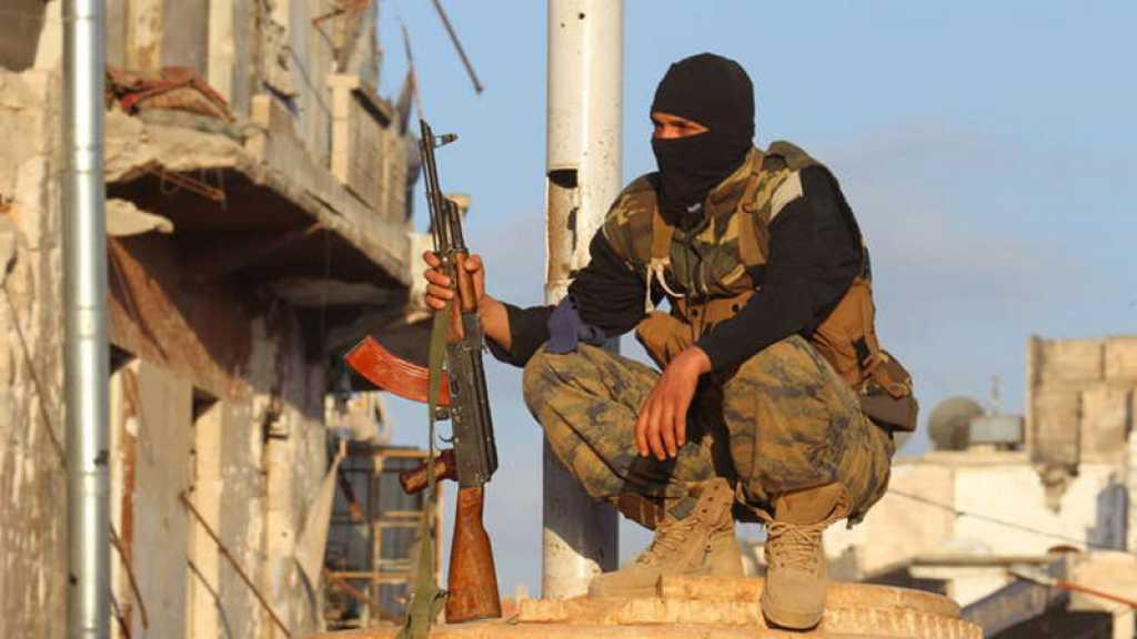 Damas accuse la Turquie de ne pas respecter l'accord sur Idleb
