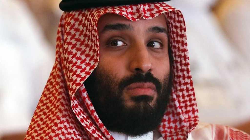Affaire Khashoggi. Ben Salmane aurait décrit le journaliste comme un «dangereux islamiste»