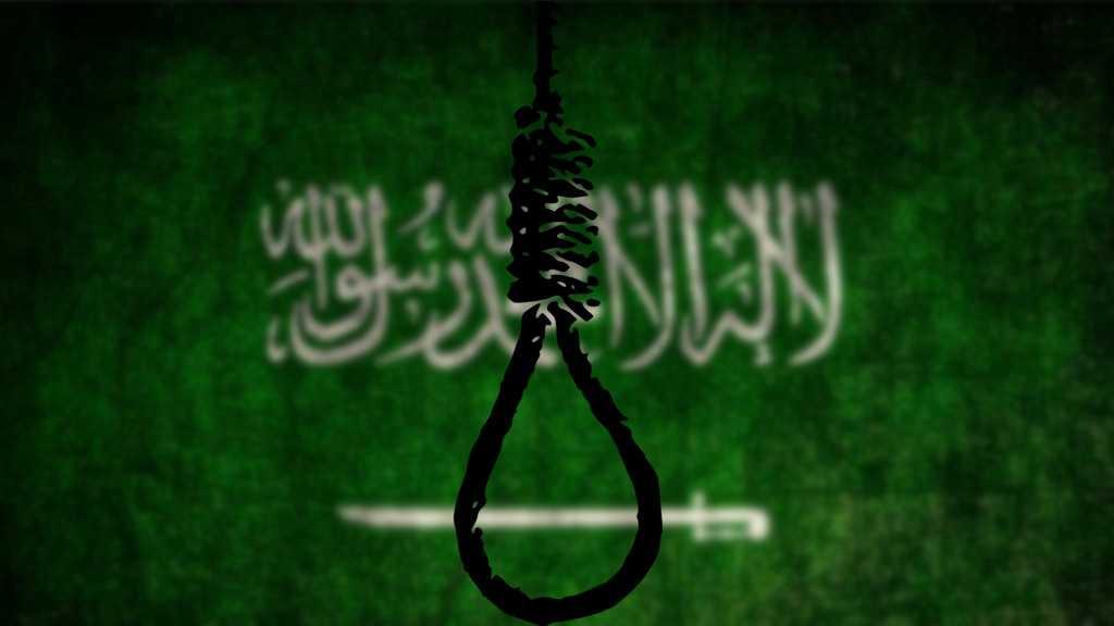 Qui sont les intellectuels saoudiens qui seront exécutés par le régime?