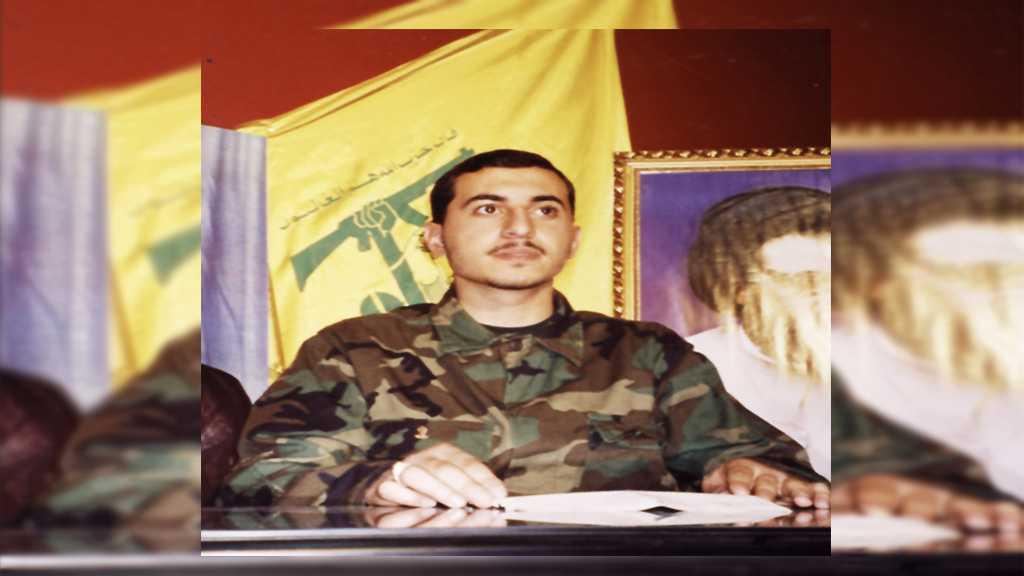 L'opération de la nuit du Destin (le martyr Ammar Hammoud):30/12/1999