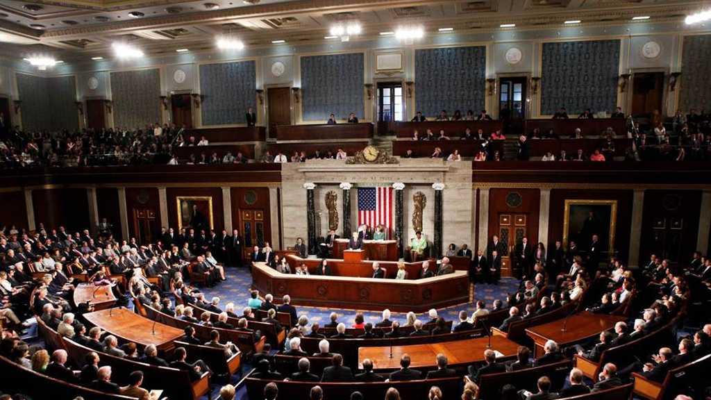 Yémen: le Sénat américain vote contre la suspension de ventes d'armes au Bahreïn
