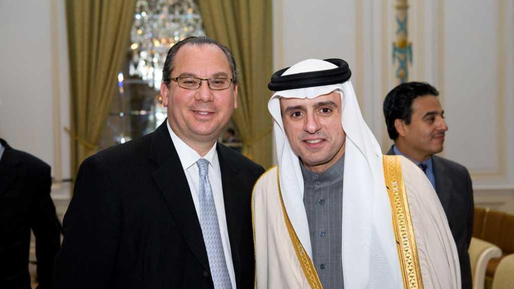 Selon un rabbin américain, en 2019, tous les pays du Golfe auront des relations diplomatiques avec «Israël»