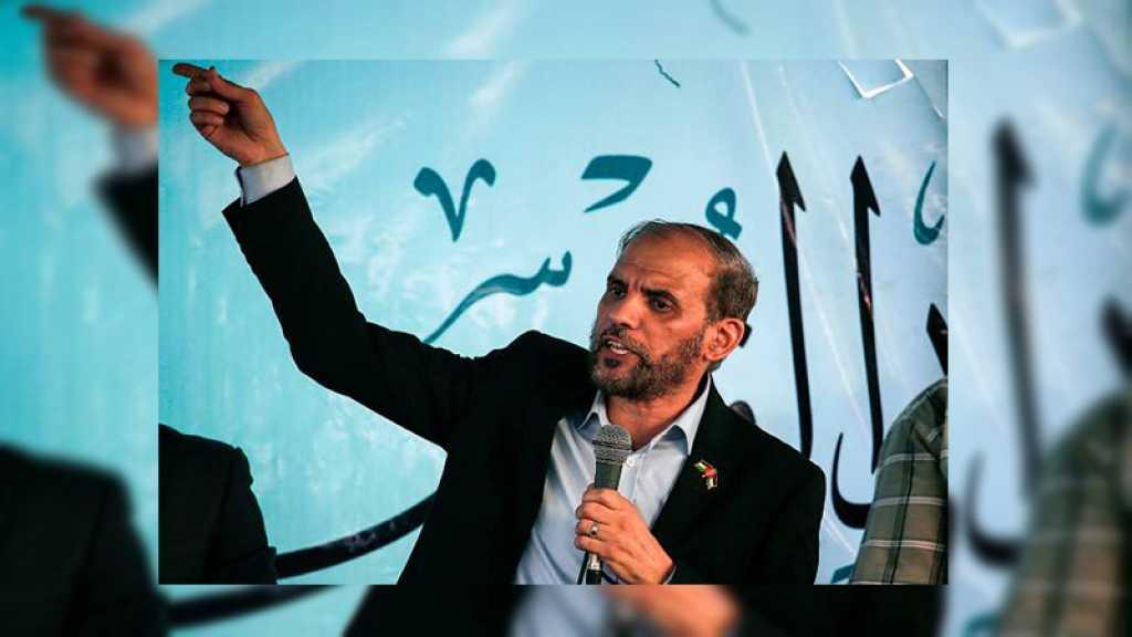 Gaza: le Hamas assure qu'«Israël» a «supplié» pour que le dernier cessez-le-feu soit décrété