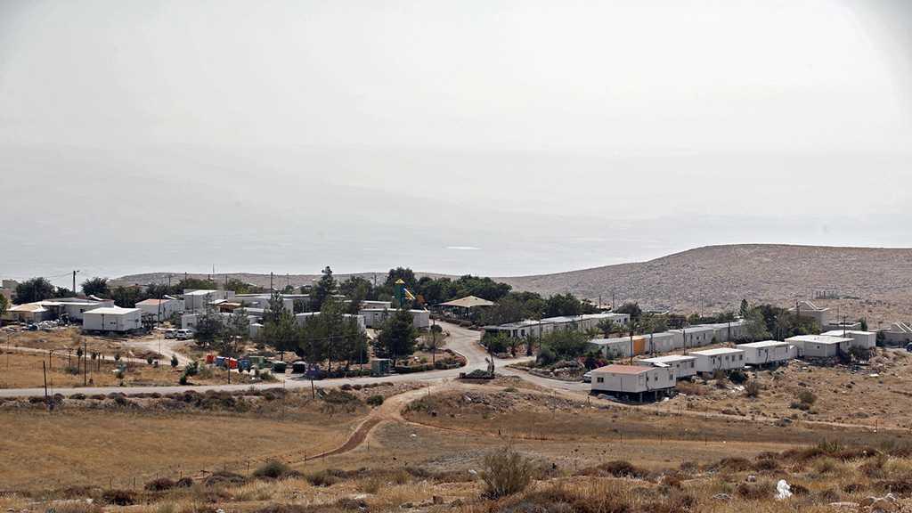 Airbnb va supprimer ses annonces dans les colonies israéliennes en Cisjordanie occupée