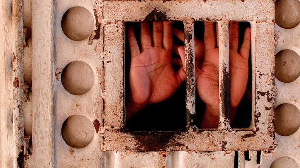 Arabie saoudite: Amnesty dénonce la torture des militants des droits de l'Homme