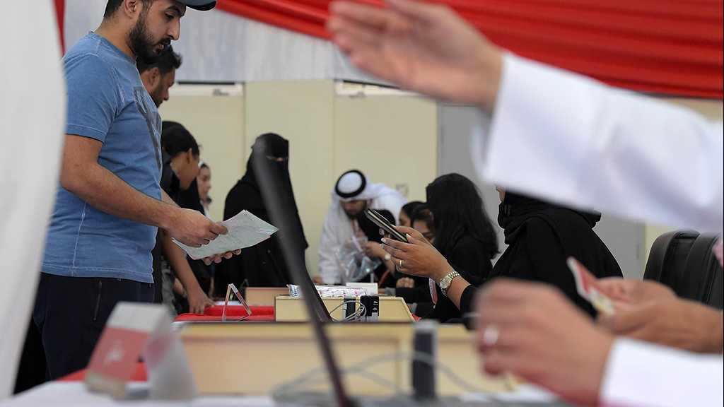 A Bahreïn, élection d'un nouveau Parlement sans voix dissidente