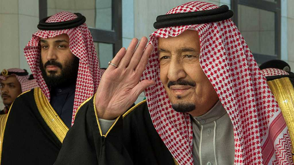 L'affaire Khashoggi montre combien l'Arabie saoudite a colonisé le monde occidental
