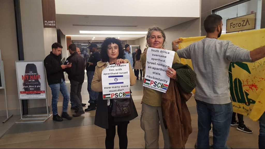 Afrique du Sud: sous la pression du BDS, des Israéliens évincés d'une conférence universitaire