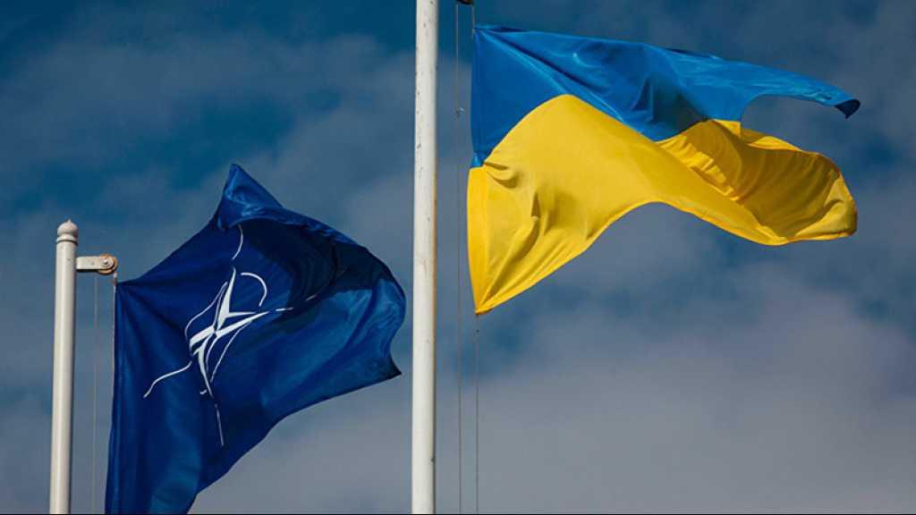 Ukraine/Russie: Kiev demande à l'Otan de dépêcher des navires en mer d'Azov