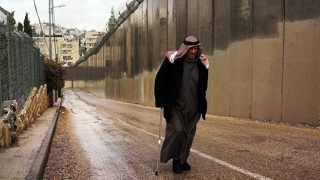 Un ministre israélien pour une «confédération» Jordanie, Gaza et des parties de la Cisjordanie occupée