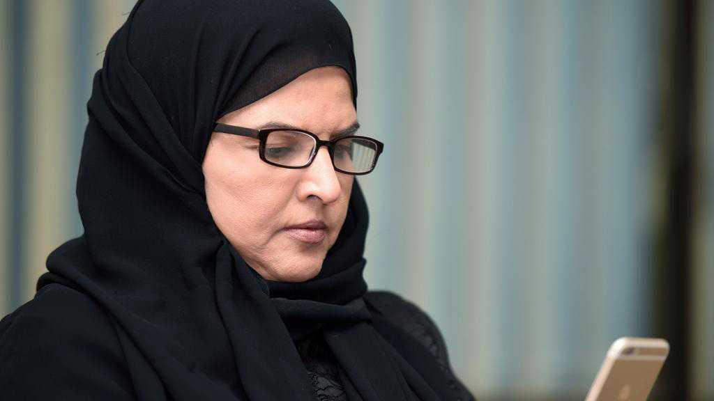 HRW demande à l'Arabie saoudite de permettre un accès à des détenues
