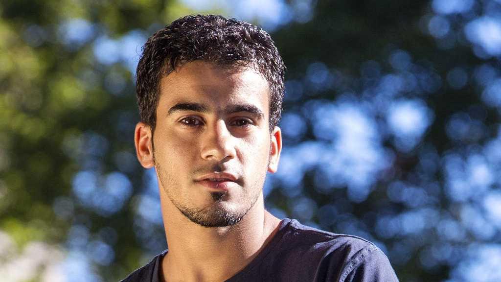 Risquant l'expulsion de Thaïlande, un joueur de football bahreïni craint être à nouveau torturé à Bahreïn