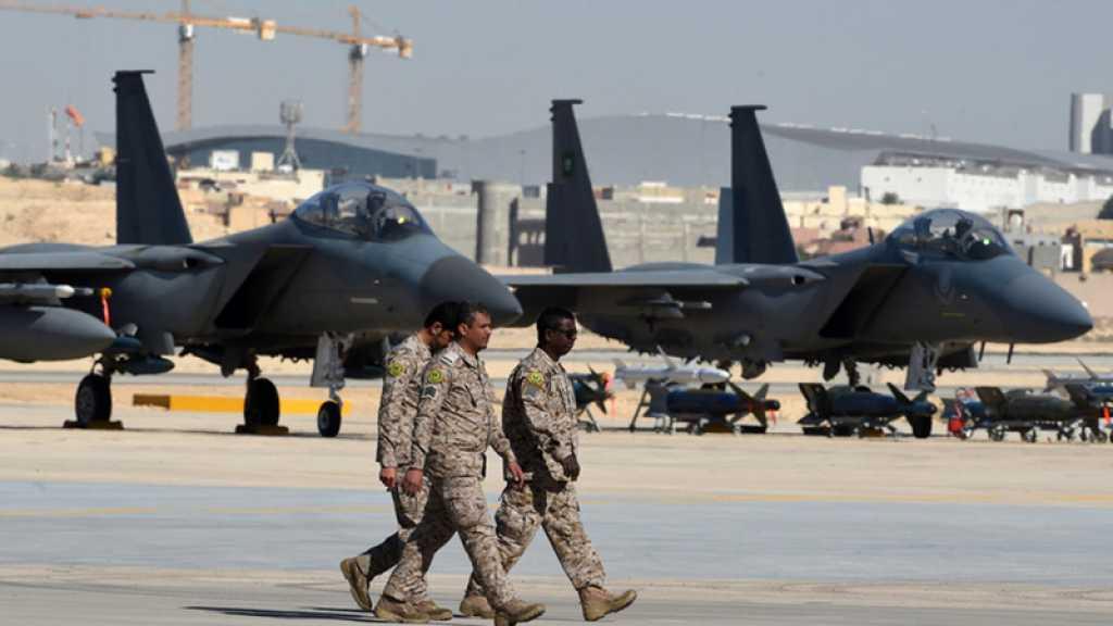 Sénat US: Vote d'une résolution visant à suspendre le soutien à l'offensive au Yémen