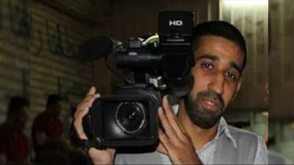 Bahreïn: RSF demande la libération d'un photographe condamné à plus de 100 ans de prison