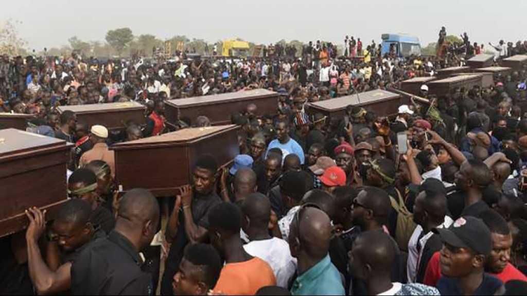 Nigeria: le conflit entre éleveurs et agriculteurs a fait 3.600 morts, selon Amnesty