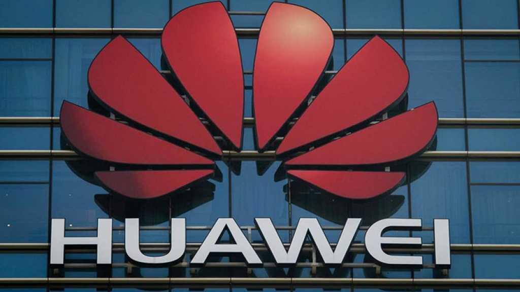 «Aucune preuve» d'espionnage pour la Chine, affirme Huawei