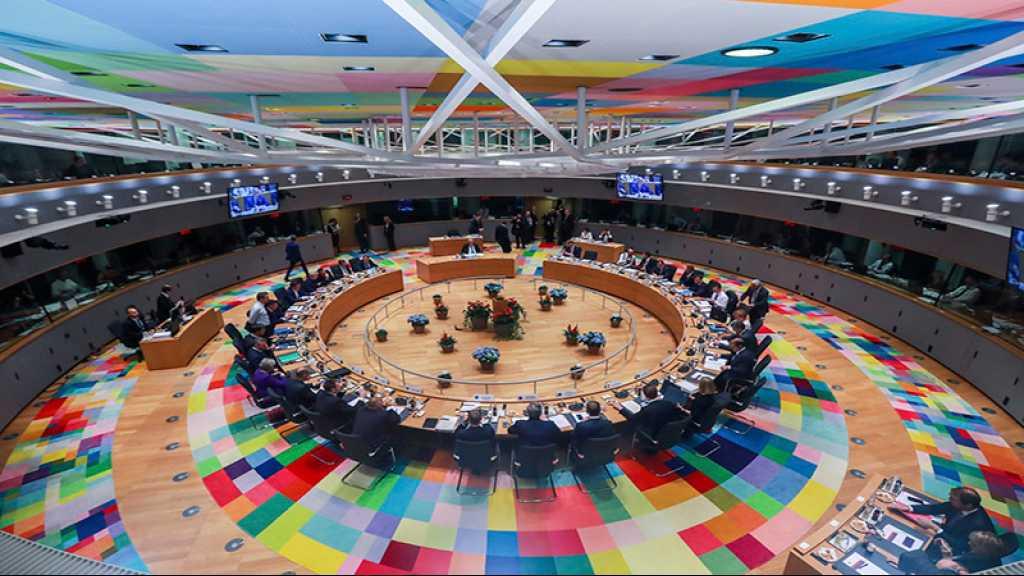 Enquête de l'UE après le piratage de «milliers» de câbles diplomatiques